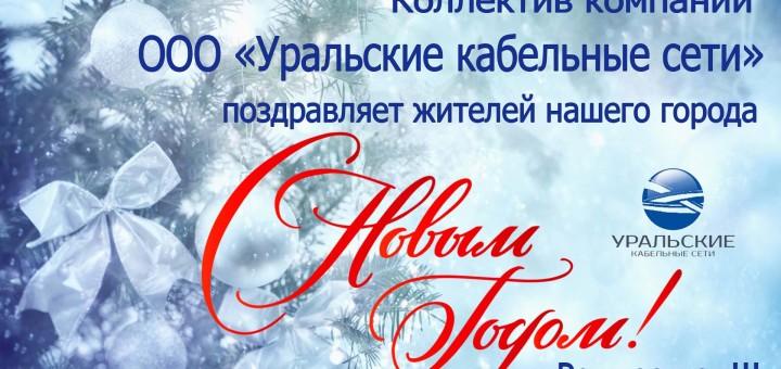 Новый год5