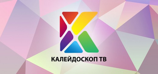 kaleydoskop_tv