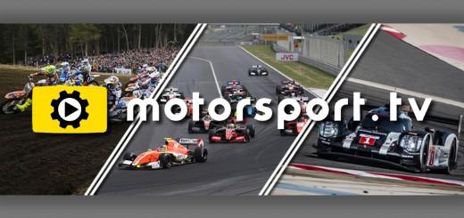 motorsport-tv
