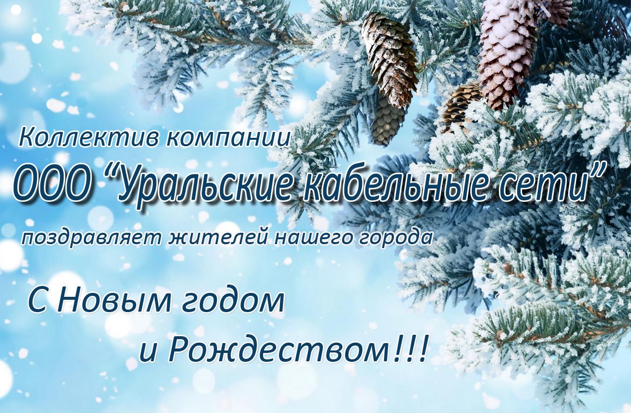 проект С Новым годом 2021_!!!